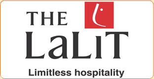 Lalit Hotels India