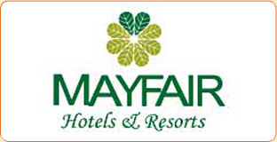 Mayfair Boutique Hotels