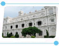 Kronleuchter Indien ~ Gwalior fort indien info madhya pradesh reisen india tourism