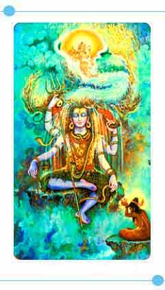 schlange in der religion indiens